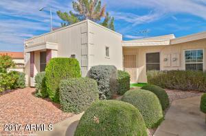 17259 N DEL WEBB Boulevard, Sun City, AZ 85373