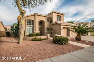 15045 N 55TH Place, Scottsdale, AZ 85254