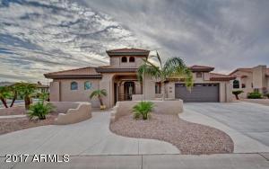 2852 N 157TH Avenue, Goodyear, AZ 85395