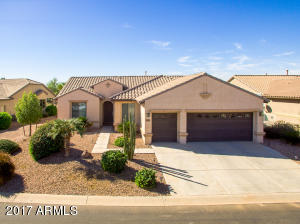 5430 N SCOTTSDALE Road, Eloy, AZ 85131