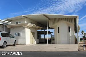 17200 W BELL Road, 713, Surprise, AZ 85374