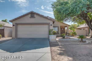 2209 W ALTA VISTA Road, Phoenix, AZ 85041