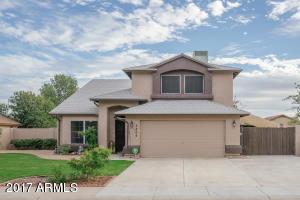 7809 W COMET Avenue, Peoria, AZ 85345