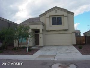 4738 N 111TH Lane, Phoenix, AZ 85037