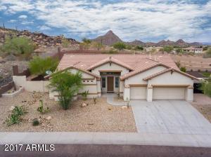5824 W Bonanza Lane, Phoenix, AZ 85083