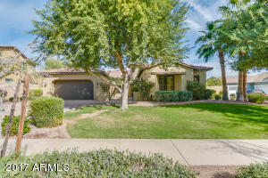 20538 W CANYON Drive, Buckeye, AZ 85396