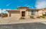2162 S COMPTON, Mesa, AZ 85209