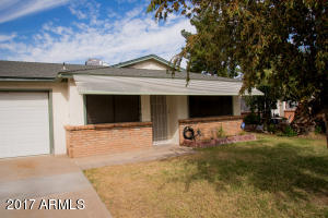 10319 N 97TH Avenue, B, Peoria, AZ 85345