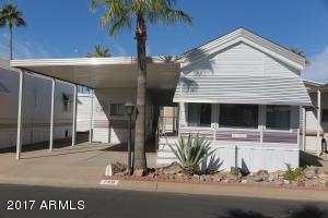 3710 S Goldfield Road, 790, Apache Junction, AZ 85119