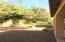 3884 E INDIGO BAY Drive, Gilbert, AZ 85234