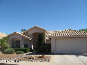14353 W SHAWNEE Trail, Surprise, AZ 85374
