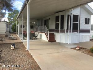 17200 W BELL Road, 176, Surprise, AZ 85374
