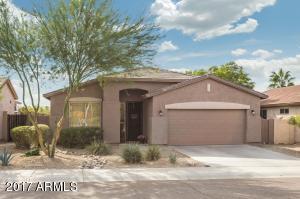 1815 W NIGHTHAWK Way, Phoenix, AZ 85045