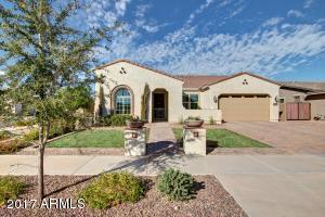 22042 E Estrella Road, Queen Creek, AZ 85142