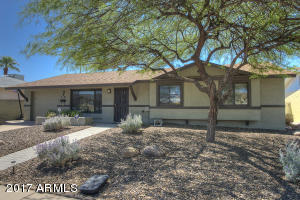 7807 E CYPRESS Street, Scottsdale, AZ 85257