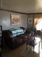 1324 N 381ST Drive, Tonopah, AZ 85354
