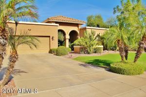9628 E WINDROSE Drive, Scottsdale, AZ 85260