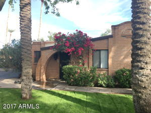 3022 N 32ND Street, 39, Phoenix, AZ 85018
