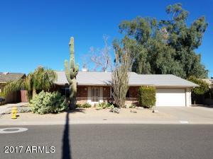 5034 E MAGIC STONE Drive, Phoenix, AZ 85044