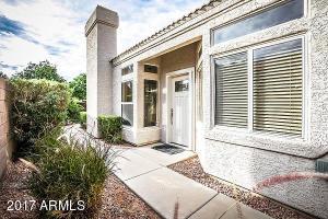 1407 E BEACON Drive, Gilbert, AZ 85234