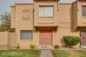 948 S ALMA SCHOOL Road, 43, Mesa, AZ 85210