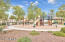 1923 W FARIA Lane, Phoenix, AZ 85023