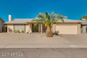 11202 S TOMAH Street, Phoenix, AZ 85044