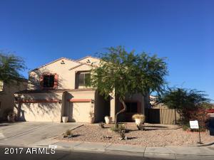 23312 W HOPI Street, Buckeye, AZ 85326
