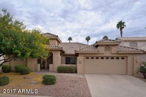 3057 N 159TH Drive, Goodyear, AZ 85395