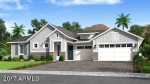 3710 E Orange Drive, Phoenix, AZ 85018