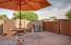 3432 N CARRIAGE Lane, Chandler, AZ 85224