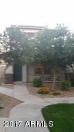 1567 S HERON Drive, Gilbert, AZ 85296