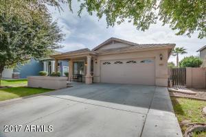 3441 E BRUCE Avenue, Gilbert, AZ 85234