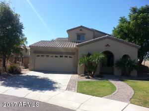 13229 W AMELIA Avenue, Litchfield Park, AZ 85340