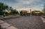 18780 N 95TH Way, Scottsdale, AZ 85255