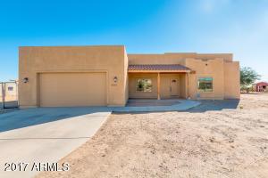20021 W PASADENA Avenue, Litchfield Park, AZ 85340