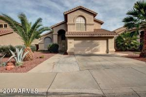 17315 N KIMBERLY Way, Surprise, AZ 85374
