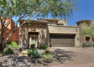 12326 E NORTH Lane, Scottsdale, AZ 85259