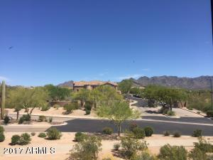 19550 N GRAYHAWK Drive, 2018, Scottsdale, AZ 85255