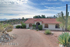 16533 E EMERALD Drive, Fountain Hills, AZ 85268