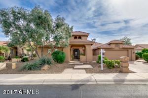 16253 W INDIANOLA Avenue, Goodyear, AZ 85395