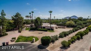8505 E PEPPER TREE Lane, Scottsdale, AZ 85250