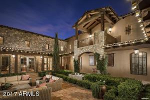 18730 N 97TH Place, Scottsdale, AZ 85255