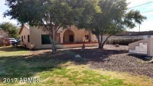 3841 N 24TH Street, Phoenix, AZ 85016