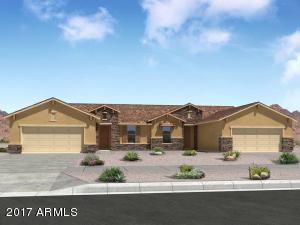 41664 W Monsoon Lane, Maricopa, AZ 85138