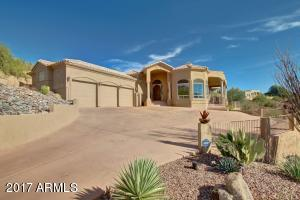 16001 N NORTE VISTA, Fountain Hills, AZ 85268