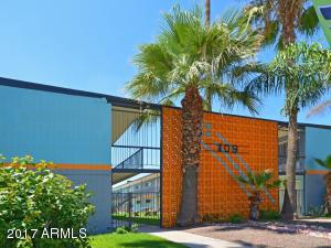 109 E BROADWAY Road, Tempe, AZ 85282