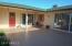 9039 N 102ND Avenue, Sun City, AZ 85351