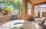 20802 N GRAYHAWK Drive, 1157, Scottsdale, AZ 85255