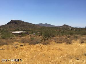 XXXXX N 18th Street, -, New River, AZ 85087